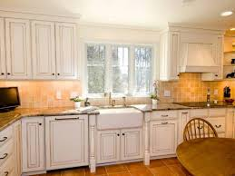 kitchen room magnificent cheap kitchen cabinets home depot