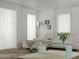 vertical blinds types and advantages fauxwood blinds