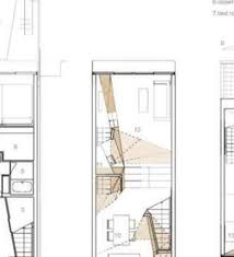 Fire Station Floor Plans Proposed Floor Plan First Floor Fire Station Floor Plans And