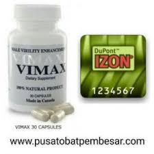 jual obat vimax di semarang 085313768333 dota 2 trading
