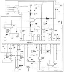 2006 dodge ram 2500 wiring diagram dodge ram 2500 wiring