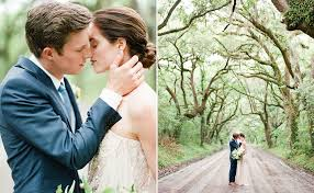 wedding photography faith teasley photography wedding photographer
