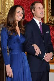 kate middleton u0027s engagement dress brand issa snapped up by house