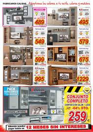 boom muebles catálogo de ofertas en muebles tú si que sabes ahorrar muebles bo