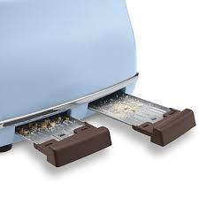 Cheapest Delonghi Toaster Buy De U0027longhi Vintage Icona 4 Slice Toaster John Lewis