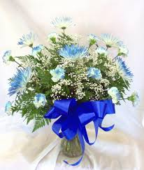 flowers for him roswell nm roswell florists buy flowers from your local