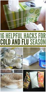 House Hacks by 338 Best Active U0026 Healthy Living For Kids Images On Pinterest