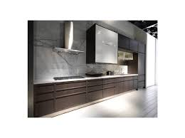 beadboard backsplash contemporary kitchen to clearly urban homes