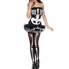 Furry Monster Halloween Costume by Online Buy Wholesale Halloween Monster Hands From China Halloween