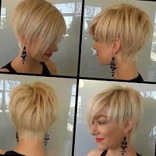 Haartrends 2017 Kurz 537 best frisurentrends 2016 images on haircuts