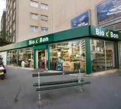 bio c bon siege magasins bio c bon votre supermarché pour un quotidien bio