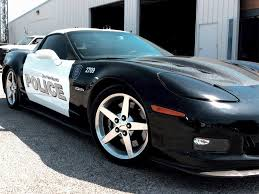 police corvette stingray this corvette z06 police car will forever be known as coptimus