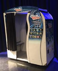 fun time arcade rentals add fun to your event with arcade rentals