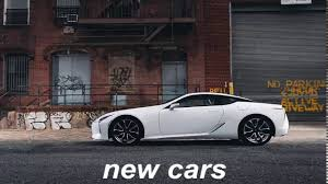 lexus lc 500 south africa why the lexus lc500 is the perfect halo car youtube