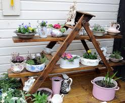 patio heater target sets simple patio heater patio enclosures in patio planter ideas