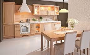 interior kitchen kitchen kitchen design gallery small kitchen interior kitchen