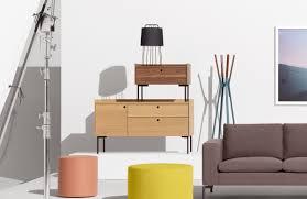 peek nightstand modern nighstand u0026 bedside table blu dot