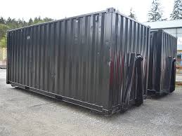 steel container systems inc industrial steel manufacturing