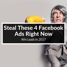 the 4 best facebook ads for real estate from 2016 with videos