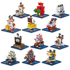pirate boat names promotion shop for promotional pirate boat names
