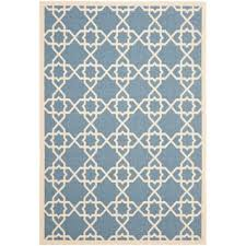 Yellow And Gray Outdoor Rug Buy 9 Foot X 12 Foot Outdoor Rug From Bed Bath U0026 Beyond