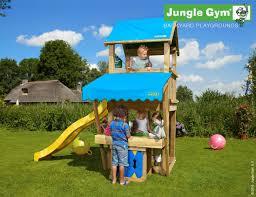 Playground Ideas For Backyard Backyard Playground Equipment Home Outdoor Decoration