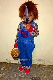 chucky costume spirit halloween the 25 best chucky doll costume ideas on pinterest chucky horror