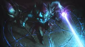 halloween 2 wallpapers 64 wallpapers u2013 hd wallpapers patch 7 21 notes league of legends