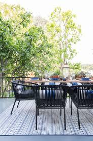 100 ballard designs patio furniture lovely custom oval