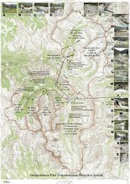 Map Of Aspen Colorado by Rfc Twin Lakes Diversion Roaring Fork River