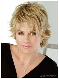 trendy haircuts for women over 50 fat face image result for hairstyles for women over 50 with thin hair and