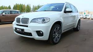 Bmw X5 61 Plate - 2012 bmw x5 m sport package start up engine and in depth tour