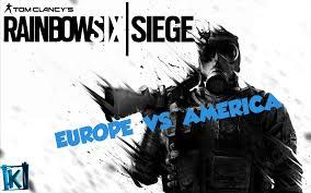 zara siege europe vs america rainbow six siege casual c adis chori y