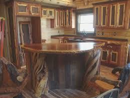 100 log home decorations interior design log homes best