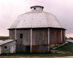Mr Barn 152 Best Round Barns Images On Pinterest Country Barns Country