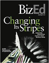 july august 2012 by bized magazine issuu