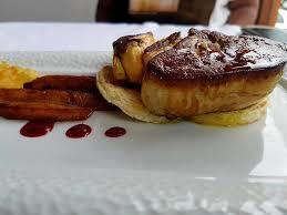 meilleure cuisine meilleure cuisine gastronomique serial foodie
