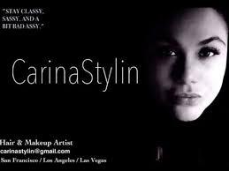 freelance makeup artist las vegas san francisco hair makeup artist