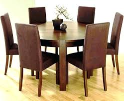 wood dining room table sets amazing target kitchen table sets 3 marvelous charming dining room