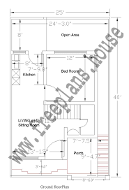 home design 30 x 50 floor plans of houses in india indian home design duplex plan 25 x