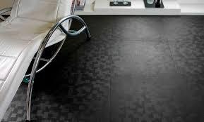 indoor tile floor porcelain stoneware high gloss vanity
