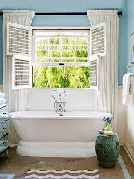 rollos für badezimmer 80 designs rollos für badfenster archzine net