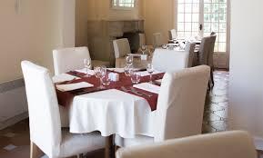 hotel avec coin cuisine hôtel l enclos des lauriers roses hôtel de charme en provence