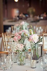 Vintage Centerpieces For Weddings by Best 25 Vintage Table Decorations Ideas On Pinterest Party