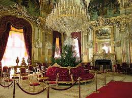 chambre napoleon 3 visitor trails from palace to museum 800 years of history