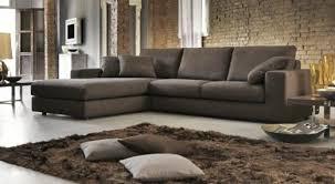 canape poltronesofa canape sofa et poltron okaycreations