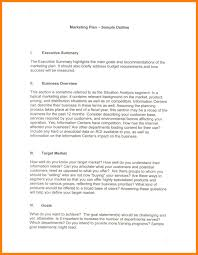 sample overview for resume top college home work samples good
