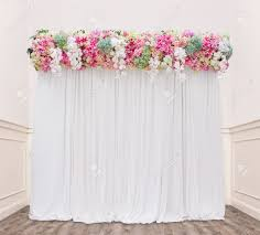 wedding backdrop gallery wedding backdrop stock photos royalty free business images