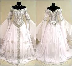 mariage celtique les 25 meilleures idées de la catégorie robes de mariage celtique