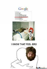 The Fuq Meme - da fuq memes best collection of funny da fuq pictures